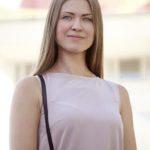 Руководитель Митяева Юлия Сергеевна