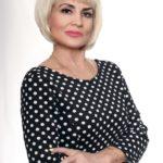 руководитель Бойчук Нина Николаевна