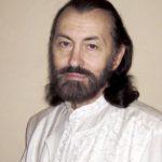 руководитель Касаткин Владимир Федорович